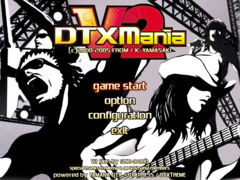 DTXMania.V2.start